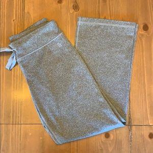 Women's Northface Pants